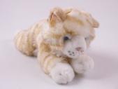 plüss állatok 08 cica