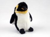 plüss állatok 14 pingvin