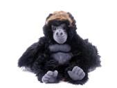 plüss állatok 16 gorilla