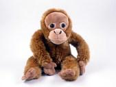 plüss állatok 17 majom