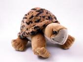 plüss állatok 23 teknősbéka