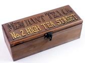 teafilter doboz 02