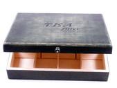 teafilter doboz 03