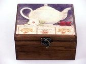 teafilter doboz 04