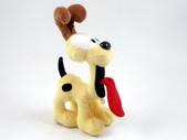 Walt Disney plüss figurák 09