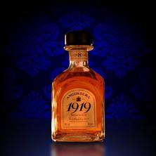 angostura rum - 1919 - 8 éves