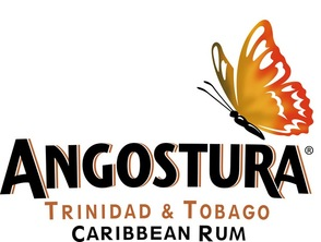 angostura rum