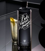 bols gin