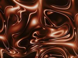 csoki likőr