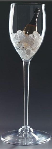 fehér borok