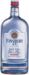 finsbury gin - finsbury platinum