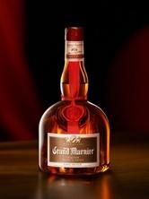grand marnier likőrök