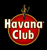 havana club rum logo
