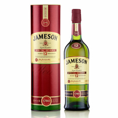 jameson whisky