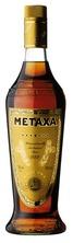metaxa konyak - 7 csillagos