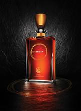 metaxa konyak - a brandy