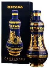 metaxa konyak