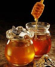 mézes pálinka