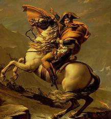Napoleon konyak
