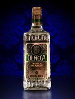 olmeca tequila silver