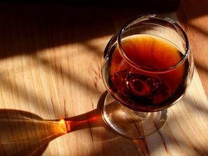 portói bor