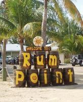 spitz rum 80