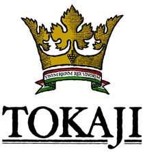 tokaji bor - tokaji kereskedőház