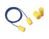 3m Ear Classic Soft munkavédelmi füldugók