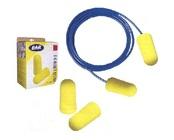 3m Ear Soft munkavédelmi füldugók
