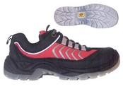 Actinote munkavédelmi cipő