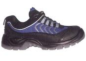 Actinote munkavédelmi cipő vízlepergető
