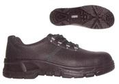 Amber munkavédelmi cipő