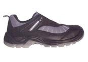 Argentite munkavédelmi cipő