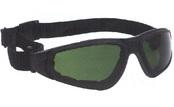 Flylux munkavédelmi szemüveg