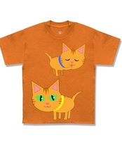 gyerek póló logózás 3