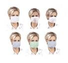 higiénikus védőruházat egészségügyi szájmaszk
