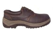 Porthos Cyrano munkavédelmi cipő