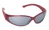 Speedlux, tükrös munkavédelmi szemüveg