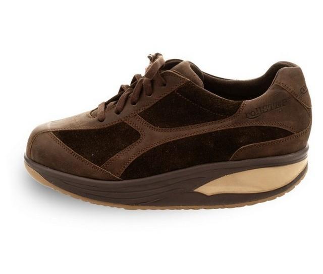 2671c7da9327 RYN SHOP - Gördülő cipő márkák
