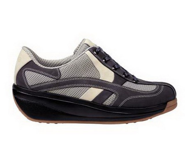 joya cipő - venezia light women 180ba999c1