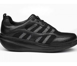 joya cipő - zero_black