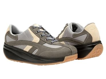 Joya gördülő cipő