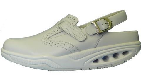 RYN SHOP - Gördülő cipő márkák a87f486909