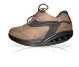 ryn gördülő cipő - frion_brown