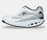 ryn gördülő cipő - troy_white