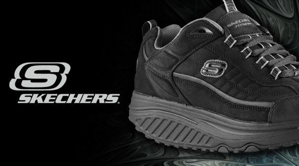 RYN SHOP - Gördülő cipő márkák 090f86822c