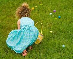 tavaszi gyerekcipő