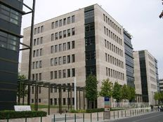 irodaház szerkezetépítés_MOM Park BA2