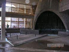 medence szerkezetépítés monolit vasbeton_Egerszalók