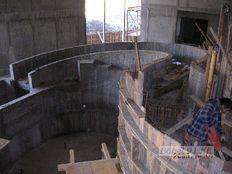 medence szerkezetépítés_Egerszalók belső medence